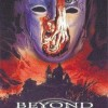 B-Movie Corner: 'Beyond the Darkness' is a dark and graphic film with plenty of gore