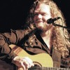 Canadian bluesman Matt Andersen comes to the Kirby
