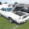Motorhead: 1977 Ford Mustang