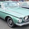 Motorhead: 1962 Dodge Polara
