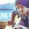 """Dan Avery to play in Exeter, Pittston to promote debut album and new single, """"Pretenders"""""""