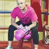 The realest interview about getting breast cancer at 18 years old