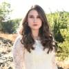 Model of the Week: Alyssa Lynn Horvath