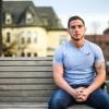 Man of the Week: Kyle Gillette