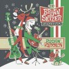 The Brian Setzer Orchestra to perform at F.M. Kirby Center in Wilkes-Barre on Christmas Rocks! Tour