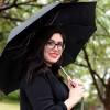 Model of the Week: Brianna Redding