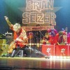 Brian Setzer Orchestra swings into Wilkes-Barre with Christmas Rocks! Tour