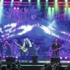 Christmas rock band The Wizards of Winter to play Wilkes-Barre's F.M. Kirby Center Nov. 27