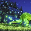 """Movie Review: Pixar's """"The Good Dinosaur"""" a must-see movie about a young dino overcoming his fears"""