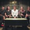 Talking Heads tribute Start Making Sense to play Mauch Chunk Opera House in Jim Thorpe