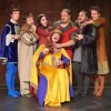 """Original play """"The Lion in Winter"""" to bring comedy and drama to The Olde Brick Theatre in Scranton"""