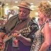 Tickets for Pennsylvania Blues Festival set for September at Split Rock Resort go on sale Monday