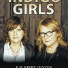 Grammy winning Indigo Girls to play Wilkes-Barre venue F.M. Kirby Center March 20
