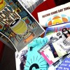 Wilkes-Barre record stores ready for Record Store Day