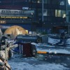 "Game On: ""The Division"" is a competent, cover-based third person shooter with an open world to explore"