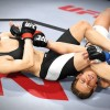 """Game On: Improved physics and gameplay on """"UFC 2"""" make fighting more realistic than ever"""