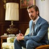Movie Review: 'The Nice Guys' comically explore the '70s
