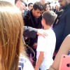 Ralphie Report: Russell Wilson a class act at the BBMAs for inadvertently stealing hearts of fans