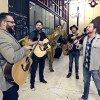 Wyoming Valley musicians perform in the raw at Songwriter's Confessional in Wilkes-Barre
