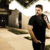 Country artist Chris Young playing Wilkes-Barre's Mohegan Sun Arena Dec. 3