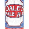 I'd Tap That: Dale's Ale is portable and delicious