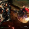 Game On: 'Dead Star' is one of PS Plus' free downloadable games