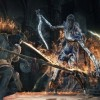 Game On: 'Dark Souls III' claims more victims with its challenging, but fun, game play