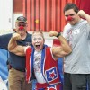 Northeast Fair returns to Pittston Township June 21 though 26