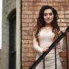 Model of the Week: Lesley Rocha