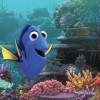 Movie Review: Ellen DeGeneres stars in 'Finding Dory'