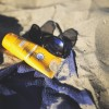 Burning questions: How to pick the right sunscreen