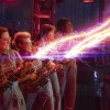 Movie Review: 'Ghostbusters' reboot is a campy retake on a classic