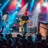 Dumpstaphunk features Ivan, Ian Neville, comes to River Street Jazz Cafe