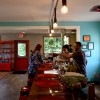 Grateful Roast Cafe brings a 'unique' coffee shop to Nanticoke