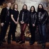 Dream Theater brings theatrical metal to Wilkes-Barre's F.M. Kirby Center
