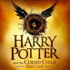 Muggles and wizards alike are preparing for J.K. Rowling's latest work to be released July 31