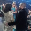 Ralphie Report: Here's the latest update in the Kanye West/Taylor Swift battle