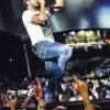 LWYM: Luke Bryan's sold-out show at Montage Mountain