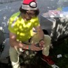 Pokemon pulling people into public comes with pluses, pitfalls