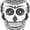 Wilkes-Barre's Wyoming Valley Art League hosting Day of the Dead Celebration