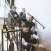 Bayside stop at Wilkes-Barre's Gallery of Sound Aug. 22 to promote 'Vacancy'