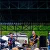 George Wesley tribute emotional at Peach Music Festival in Scranton