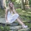 Model of the Week: Kelsey Shaffer