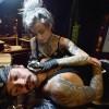 Shavertown tattooer Ryan Ashley Malarkey advances on 'Ink Master'