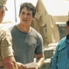 Movie Review: 'War Dogs' nothing but a lost puppy in Hollywood