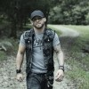 Country bad boy Brantley Gilbert set to perform Aug. 21 at Montage Mountain