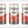 Tap This: Many craft breweries are turning to cans for packaging