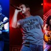 3 Doors Down takes risks, explores new musical territory with members