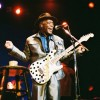 Legendary guitarist, Buddy Guy, will play what Kirby audience wants to hear on Sept. 30