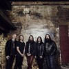Dream Theater bring 'The Astonishing' Live tour to Wilkes-Barre's Kirby Center